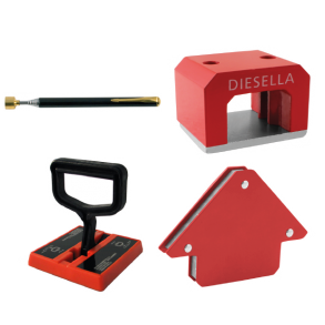 Magnet Værktøj