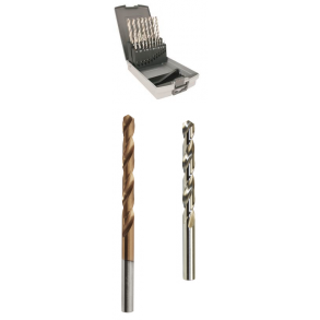 Metalbor