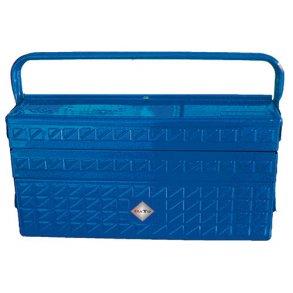 Værktøjskasse / Værktøjstaske