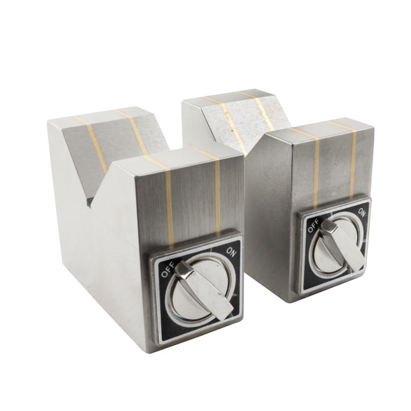 Magnet v blok 100 x 50 x 80 mm brs tools for Wohnzimmertisch 100 x 50